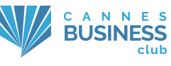 Cannes Business Club