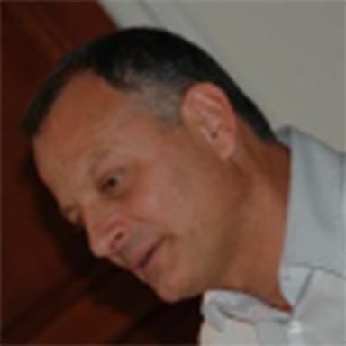 Franck Fresco