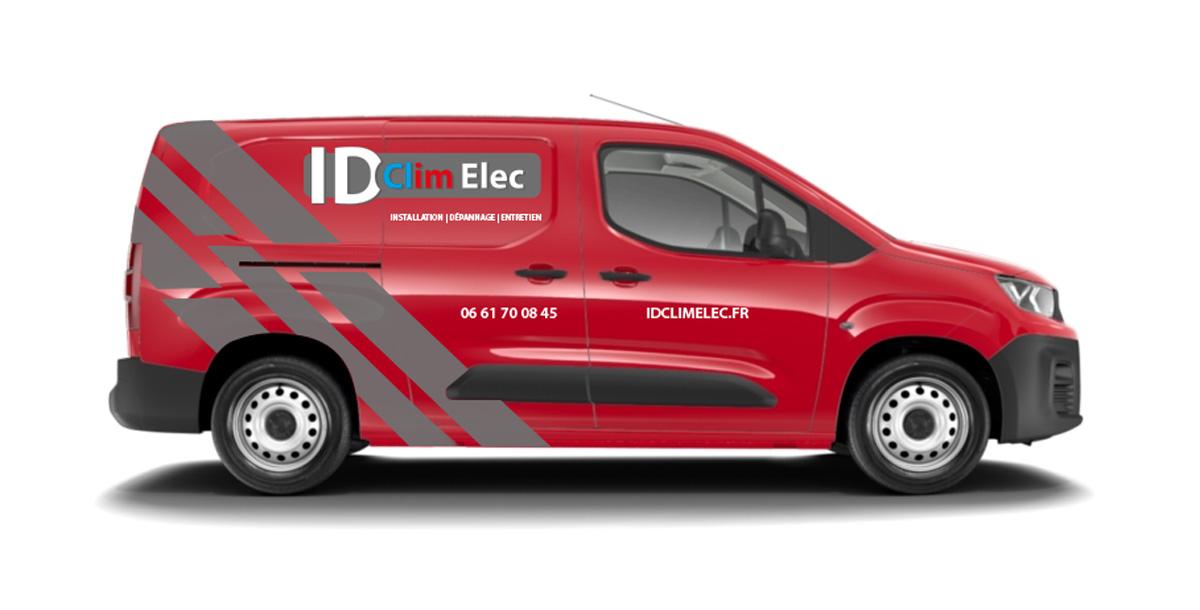ID-Clim-Elec-vehicule