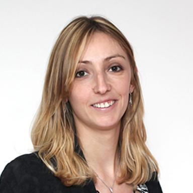 Pauline Monnier